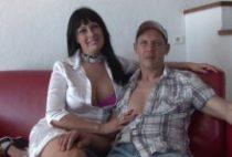 28347 210x142 - Nympho tronchée par son mec dans un porno amateur