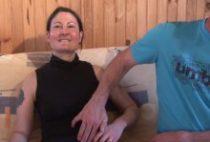 28355 210x142 - Kelia une chaudasse qui veut faire du porno