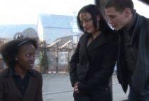 28401 210x142 - Jolie black prise par le cul dans un casting sexe