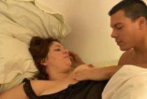 28411 210x142 - Claire chaudasse aux grosses loches baise au réveil