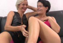 28481 210x142 - Imany et Amélie baise en trio avec Philippe