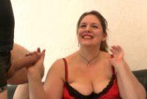28619 210x142 - Claire se fait une bonne baise gonzo hard