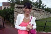 28621 210x142 - Linda prise par les deux trous dans son casting sexe