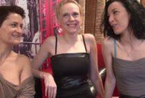 28759 210x142 - Un mec se tape trois salopes bisexuelles