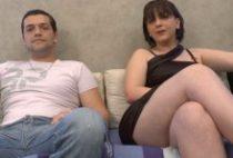 28781 210x142 - Casting sexe avec un couple amateur français