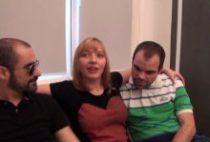 28835 210x142 - Stéphanie baisée en double pénétration devant son mec