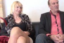 28879 210x142 - Un couple amateur baise dans la maison du sexe