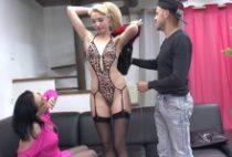 28909 210x142 - Kimber jeune blonde enculée dans un casting sexe