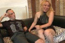 29049 210x142 - Cougar blonde baise avec un jeune homme