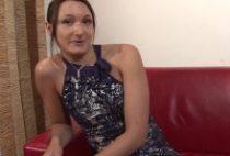 29055 210x142 - Melyne bonne nympho aime le sexe hard