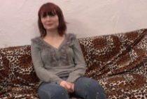 29081 210x142 - Lisa se fait fourrer l'anus pour son premier porno