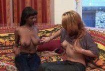 29239 210x142 - Chaudasse black Jenny dans une baise interraciale