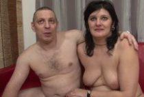 29293 210x142 - Couple amateur fait son premier film de cul