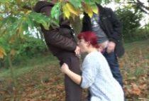 29405 210x142 - Ariel jouit dans cette baise en trio