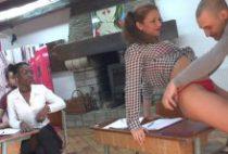 29469 210x142 - Jayna et Angelica font une partouze en cours