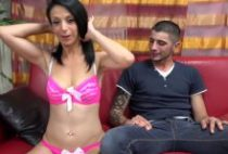 29591 210x142 - Julianna assure pendant son casting porno