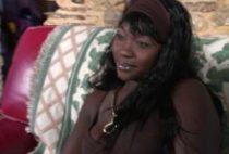 Premier casting porno français de la charmante et coquine Agathe