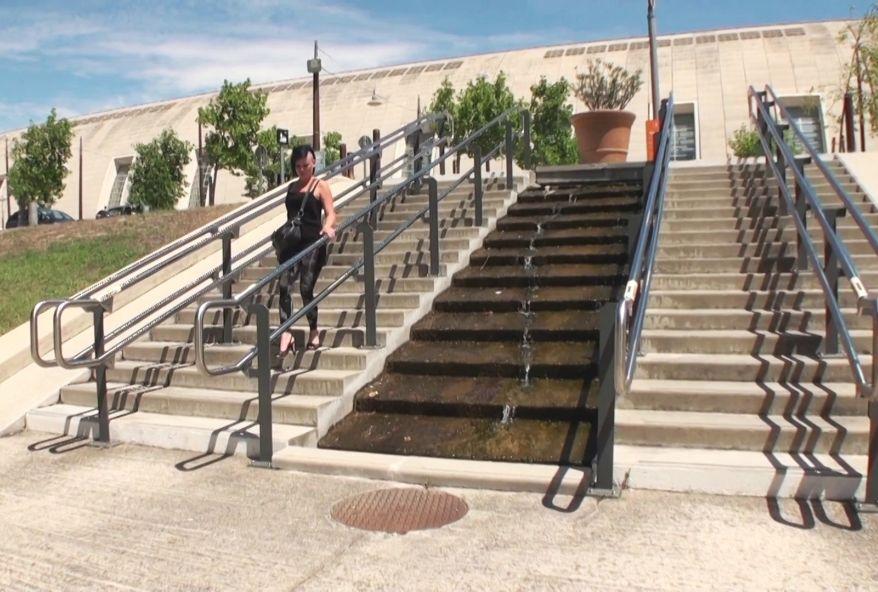 4061 1 - Partouze à Avignon avec Lili