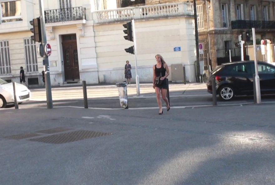 4165 1 - Emilie #coquine de Nancy raffole de la bite