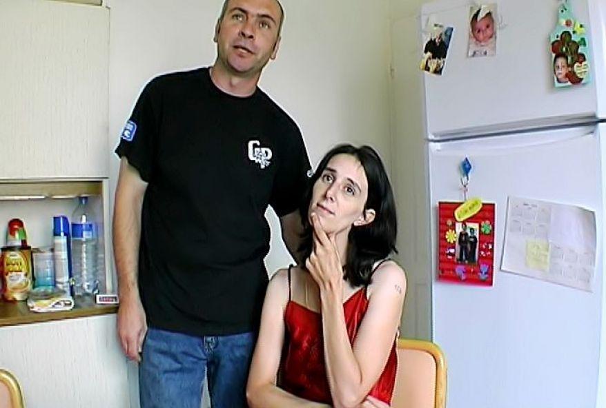 745 1 - Porno-reportage à Bétheniville (51)