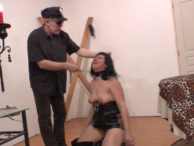 1004 1 - Une pharmacienne adultère humiliée et fistée