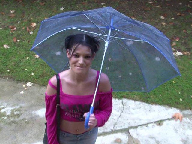1126 1 - Lana, jeune libertine de 26 ans, aime le sexe bien hardcore