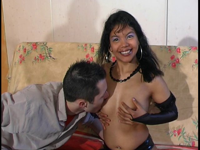189 1 - Geïsha de la rochelle aime le sexe