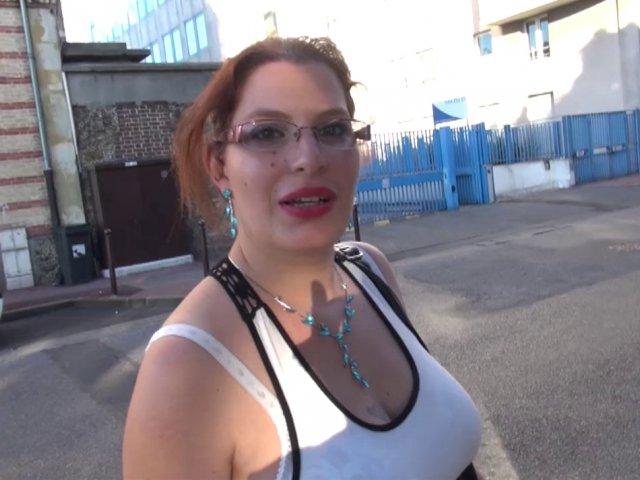 5316 1 - Jolie coquine Française