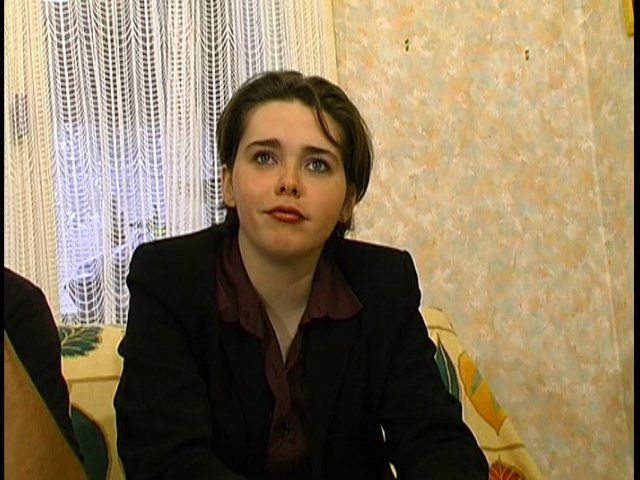 67 1 - Casting sex français pour Amandine
