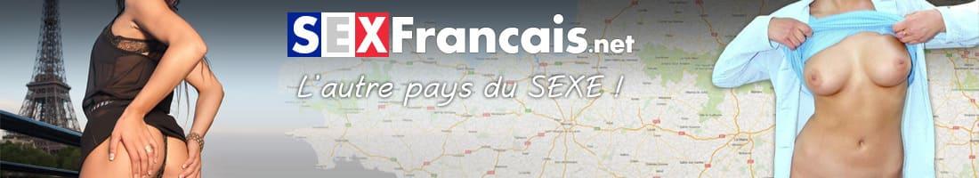 Le meilleur du sexe français!